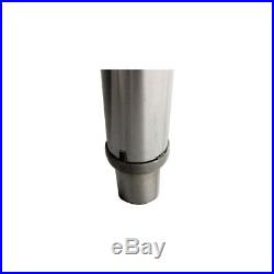 304 Stainless Steel Kitchen Bench Commercial Kitchen Benchtop 1000/600/800mmH