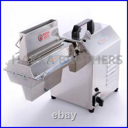 Hakka 7 Electric Stainless Steel Meat Tenderizer for Commercial Kitchen ETS737