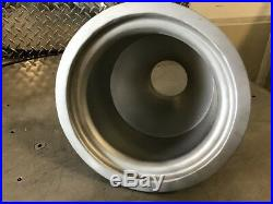 Stainless Steel Floor Drain 10 With Basket Commercial Kitchen